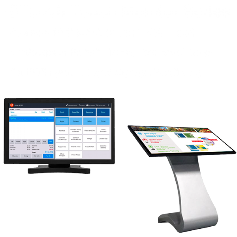 Touch Monitor_1