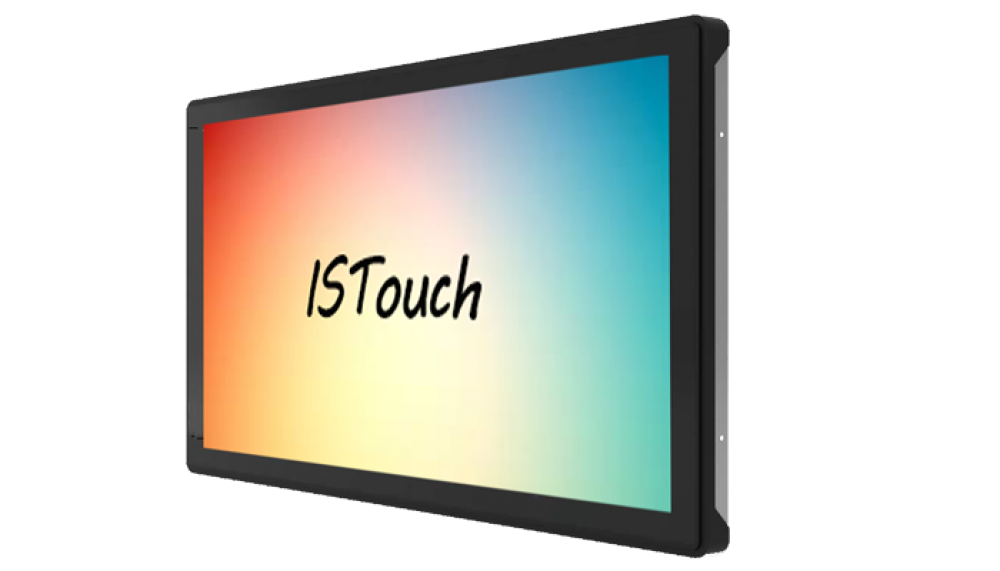 """Embedded Touch Monitor (10.1""""~43"""")"""