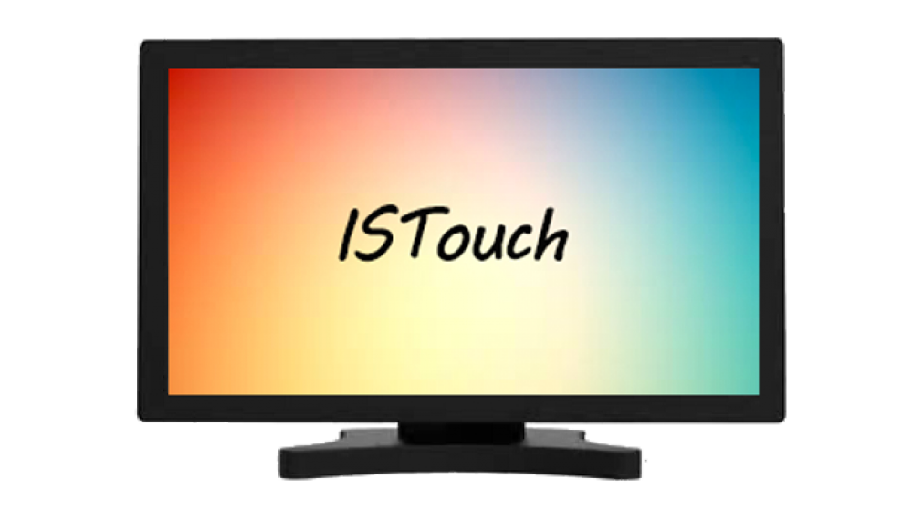 "Touch Monitors (10.1""~65"")"