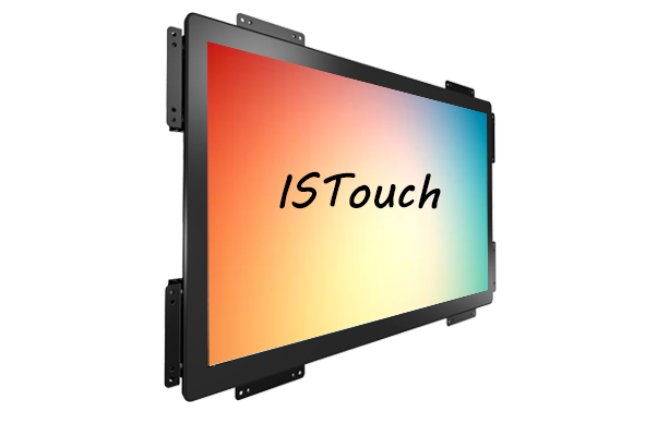 2211WE Open-Frame Touch Monitor
